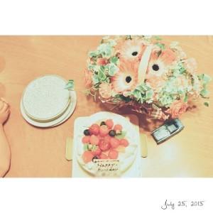 blog_150729_02_01