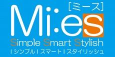 blog_160809_01_01
